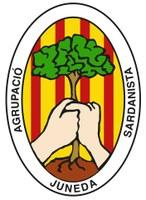 Logo Sardanes