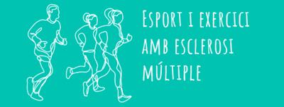 Esport amb esclerosi Múltiple