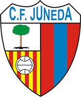 C.F. Juneda