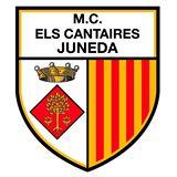 Logo Cantaires