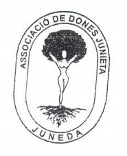 Logo Junieta