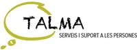 Logo Talma