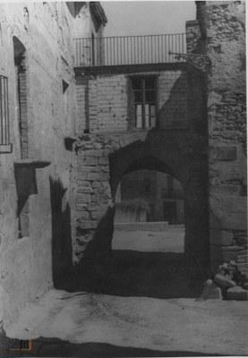 Portal de Lamarca 2
