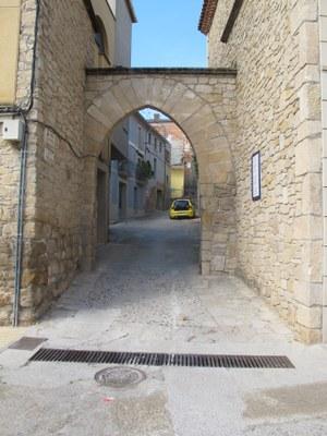 Portal de Lamarca 4