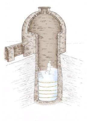 pou de gel 6
