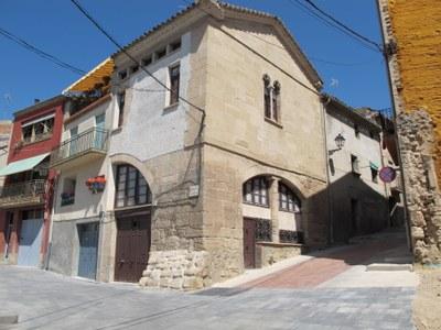 vila closa 3