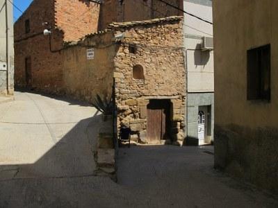 vila closa 4