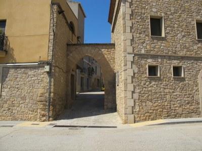 vila closa 5