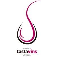 Logo TastaVins Juneda