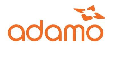 Logo_Adamo Telecom