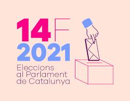 14-F Eleccions SEGURES