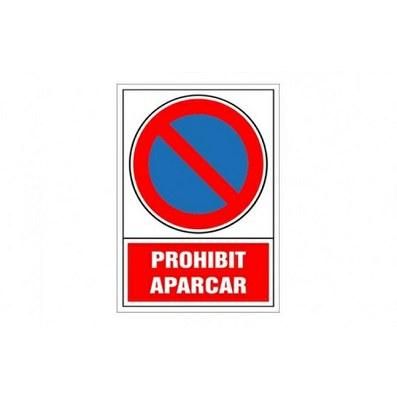 Avís Oficial: Tall al trànsit al carrer La Font