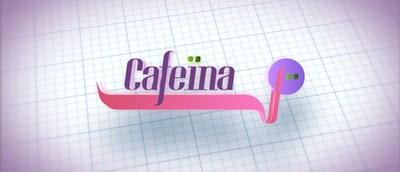 'Cafeïna' de LleidaTV parla de la programació del Teatre Foment