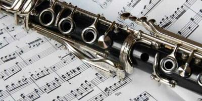 Horaris de l'Escola de Música per al Curs 2017-2018
