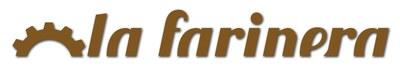 Inauguració de la Farinera