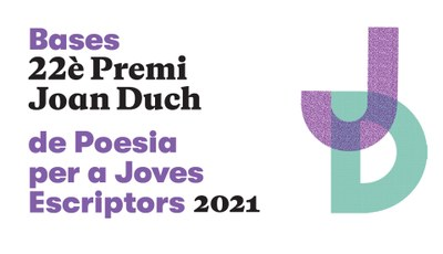 Joan Duch 2021