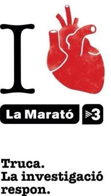 Juneda recapta 2.647,25 euros per La Marató de TV3