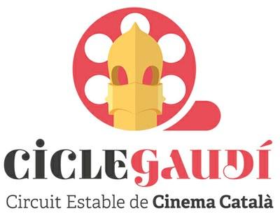Juneda s'incorpora al Cicle Gaudí