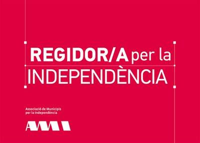 L'Ajuntament de Juneda obrirà el dia de la Constitució