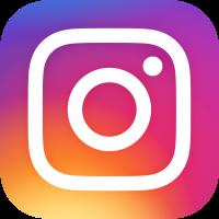 L'Ajuntament estrena Instagram