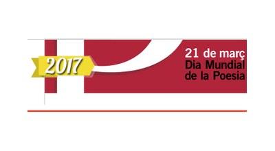 Les biblioteques públiques de Lleida celebren del Dia Mundial de la Poesia