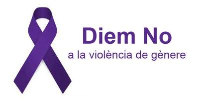 Manifest 2017 del Dia internacional per a l'eliminació de la violència envers les dones