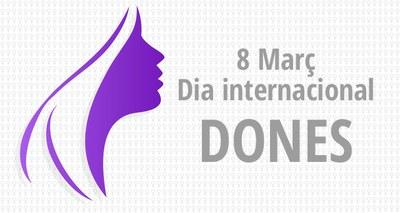 Manifest 2018 del Dia internacional de la dona