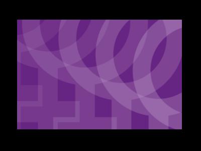Manifest Dia internacional de les dones 2019