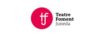 Roda de Premsa al IEI de presentació de la Nova Temporada del Teatre Foment