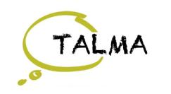 Talma engega un nou projecte d'inserció sociolaboral