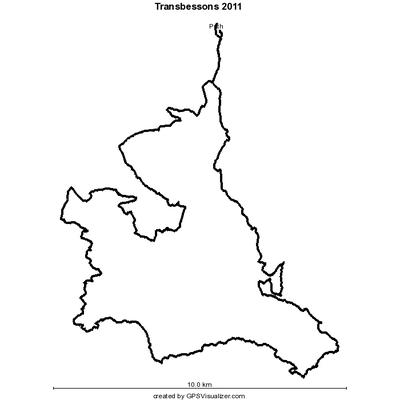 Transbessons 2011
