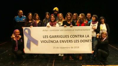 Foto: lesBorgesTV
